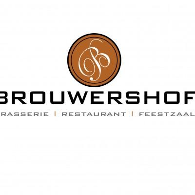 Logo Brouwershof-HR nieuw