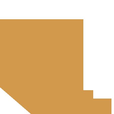 Banner Overlay